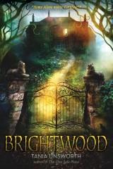 Brightwood