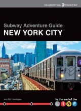 Subway Adventure Guide: New York City