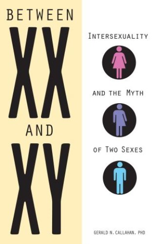 essay on intersexuality
