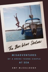 Box Wine Sailors