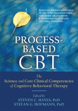 Process-Based CBT