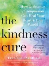 The Kindness Cure