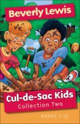 Cul-de-Sac Kids Collection Two