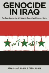 Genocide in Iraq