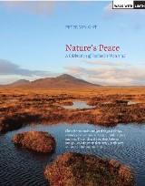 Nature's Peace
