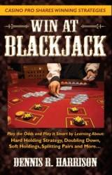 Win at Blackjack