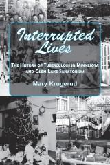 Interrupted Lives