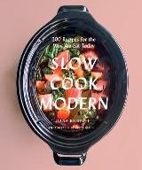Slow Cook Modern