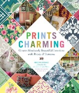 Prints Charming by Madcap Cottage