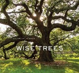 Wise Trees