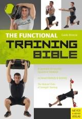 Functional Training Bible