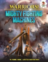 Mighty Fighting Machines