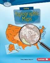 Using Topographic Maps