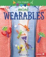 Mini Wearables