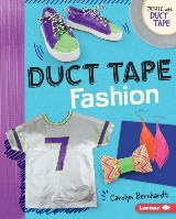 Duct Tape Fashion