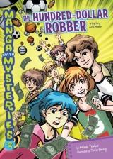 #2 The Hundred-Dollar Robber
