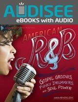 American R & B