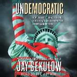 Undemocratic