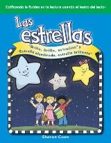Las estrellas (The Stars)