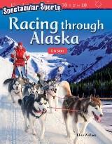 Spectacular Sports: Racing through Alaska: Division