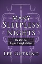 Many Sleepless Nights