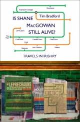 Is Shane MacGowan Still Alive?