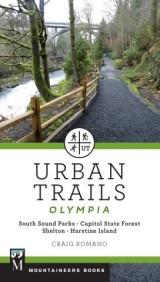 Urban Trails: Olympia