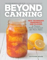 Beyond Canning