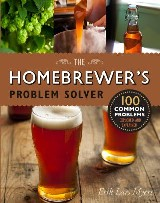 Homebrewer's Problem Solver