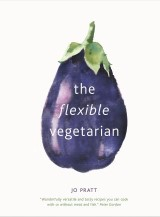 The Flexible Vegetarian