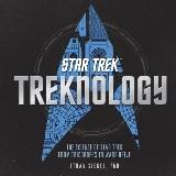 Treknology