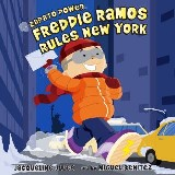 Freddie Ramos Rules New York