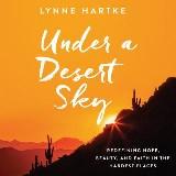 Under a Desert Sky