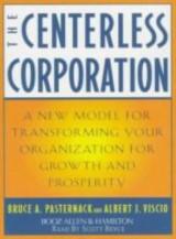 The Centerless Corporation