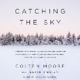 Catching the Sky