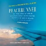 Peacerunner