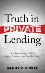 Truth in Private Lending
