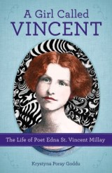 Girl Called Vincent