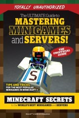 Ultimate Guide to Mastering Minigames and Servers