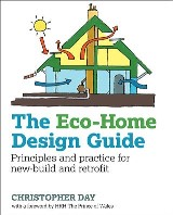 Eco-Home Design Guide