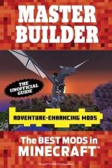 Master Builder Adventure-Enhancing Mods