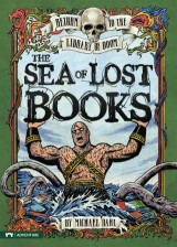 Sea of Lost Books