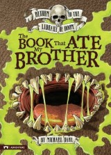 Book That Ate My Brother