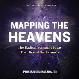 Mapping the Heavens