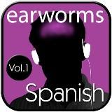 Rapid Spanish (European), Vol. 1