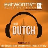 Rapid Dutch, Vols. 1 & 2