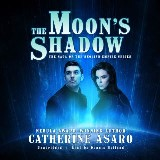 The Moon's Shadow