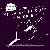 The St. Valentine's Day Murder
