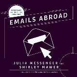 Emails Abroad