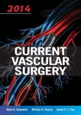 Current Vascular Surgery 2014